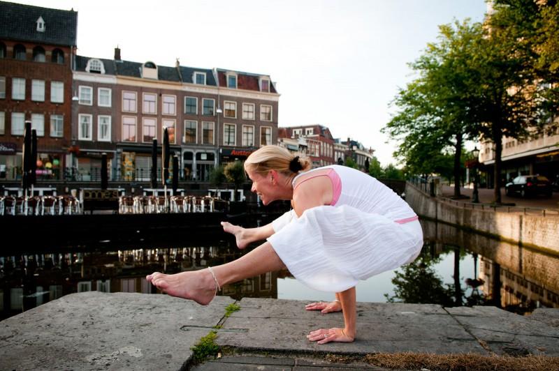 yoga-spirit-slider-image