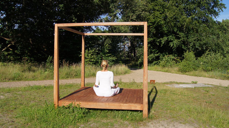 yoga-spirit-slider-image